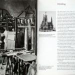 Sagrada_Gaudi_van_Maria_Antonietta_Crippa