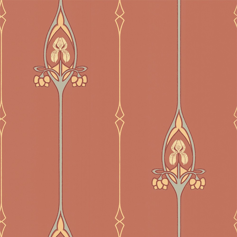 art_nouveau_behang-002c