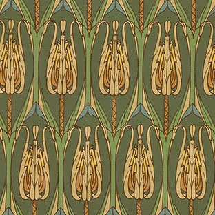 art_nouveau_behang-006b
