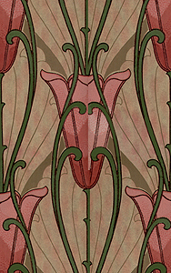 art_nouveau_behang-10e