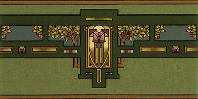 art_nouveau_behangrand-001