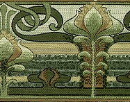 art_nouveau_behangrand-015