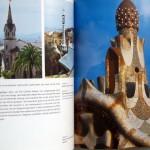 boek_Gaudi_van_Maria_Antonietta_Crippa