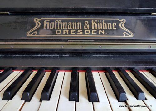 Art_Nouveau_Piano_te_koop
