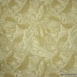 LEANDRO CHS8 10-214 William Morris stoffen fabrics