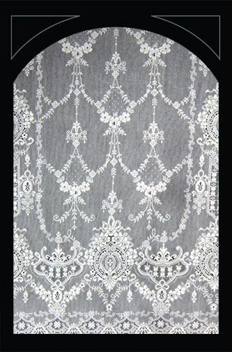 lace_panel_ailsa_13357