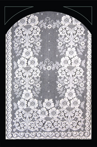 lace_panel_cottage