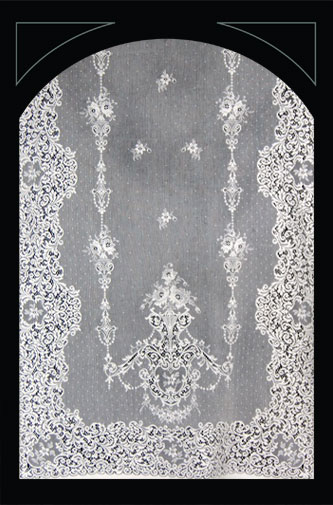lace_panel_elgin_445