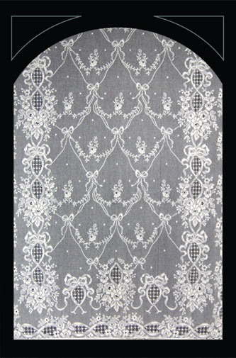 lace_panel_lindsay_13349