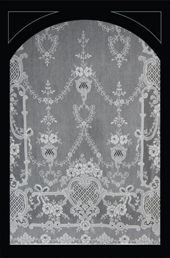 lace_panel_highland_rose_13362
