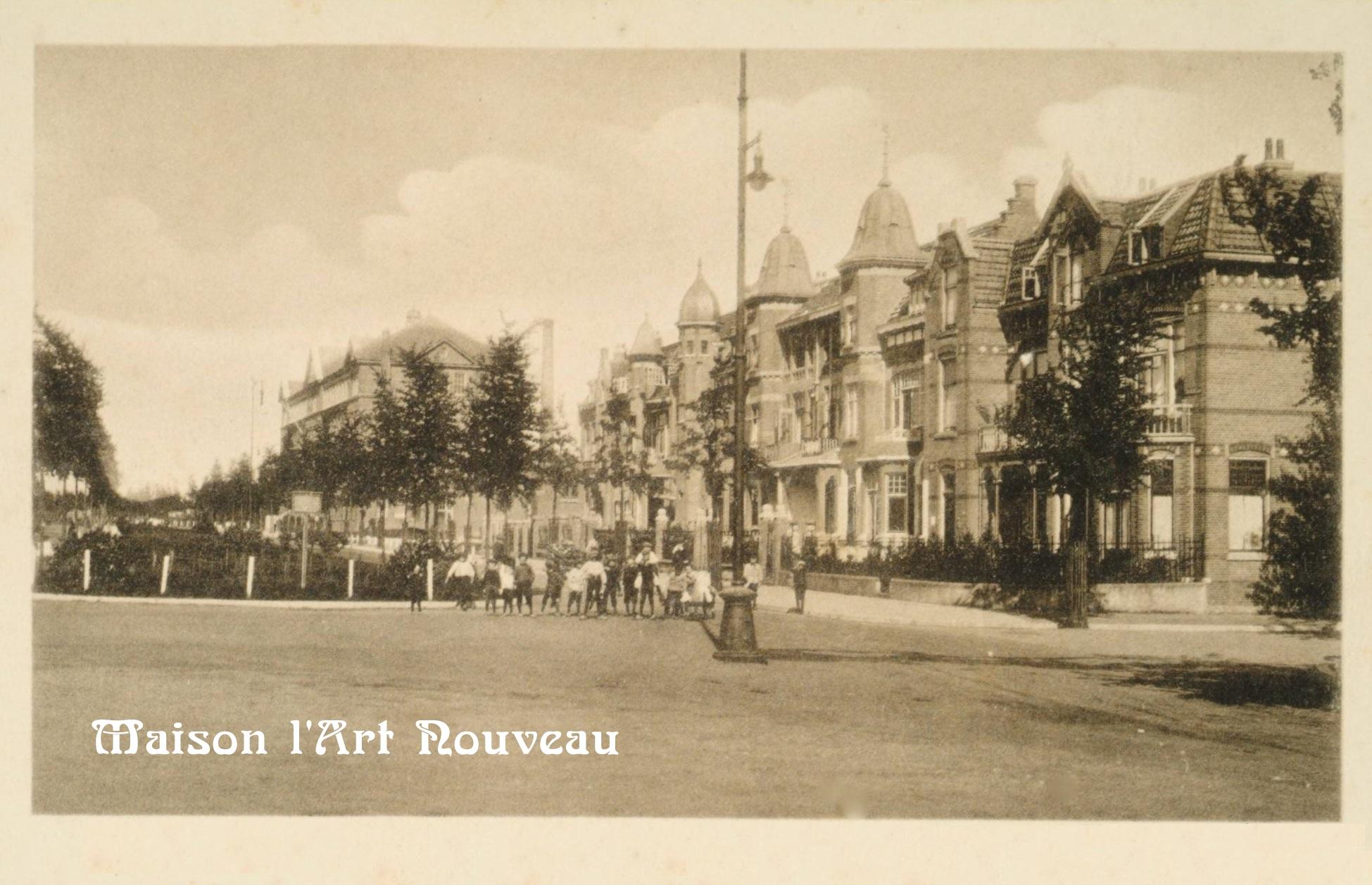 Maison de l 39 art nouveau related keywords maison de l 39 art - Maison de l art nouveau ...