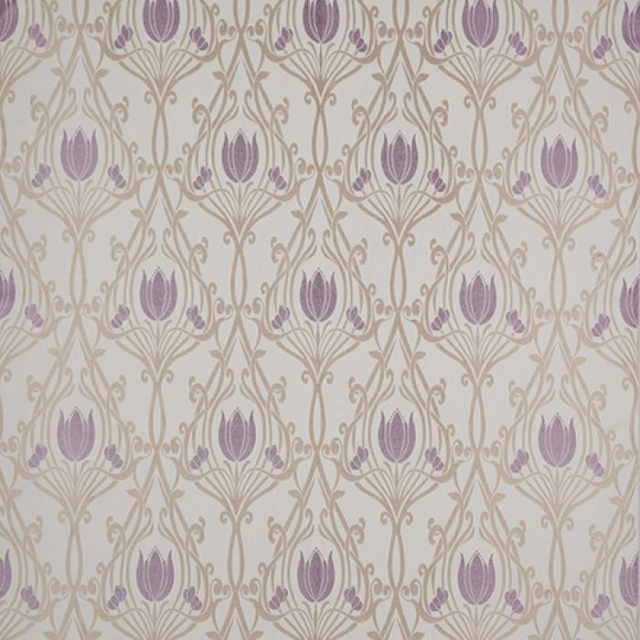 Maison_Art_Nouveau_meubelstoffen-055