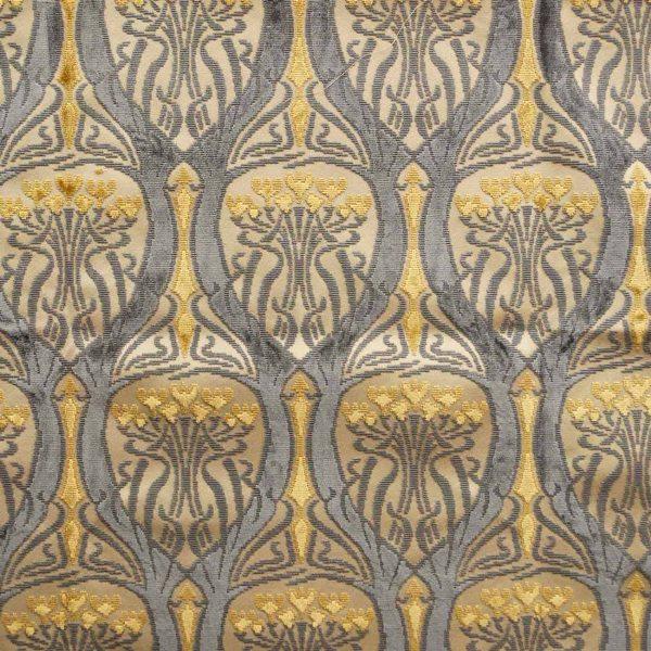 Maison_Art_Nouveau_meubelstoffen-080