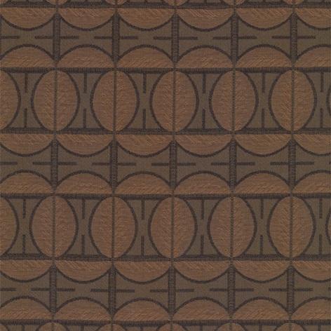 Maison_Art_Nouveau_meubelstoffen-130c