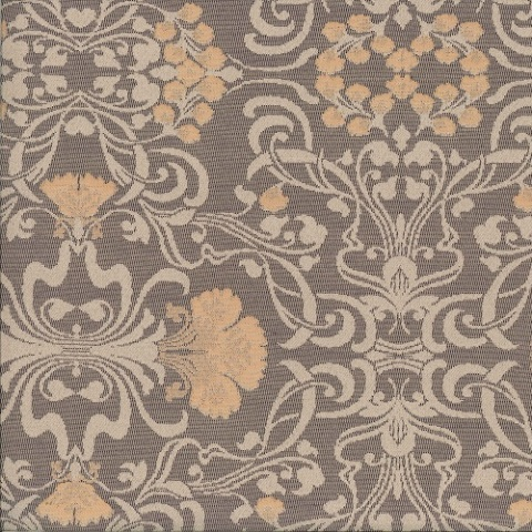 Maison_Art_Nouveau_meubelstoffen-143b