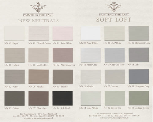 Painting_the_Past-New_Neutrals&Soft_Loft