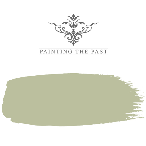 Painting the Past kleur NN52