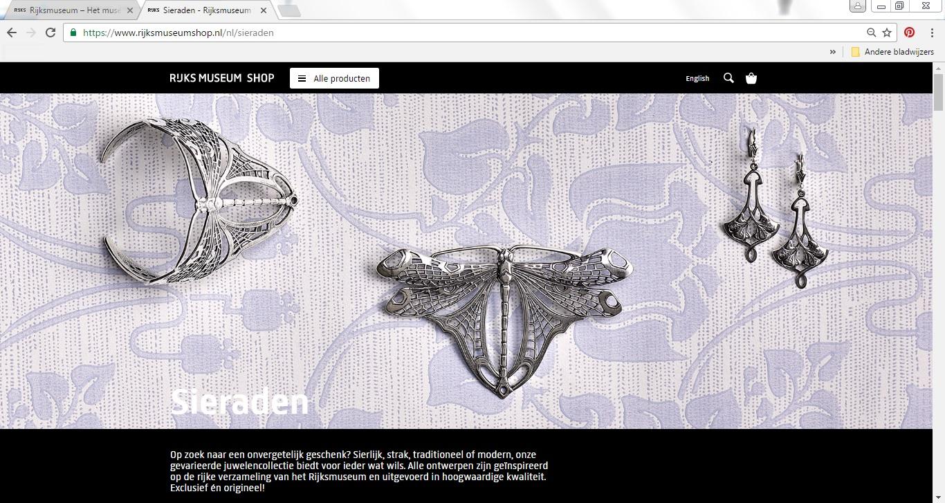 Website_Rijksmuseum_2017