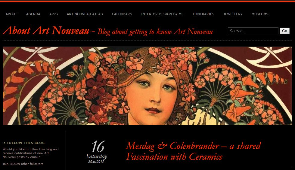 blog_about_art_nouveau_banner