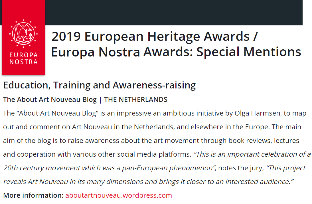 european_heritage_awards_special_mention_2019