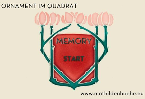 ornament_im_quadrat_memory_game