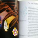Cripta_Gaudi_van_Maria_Antonietta_Crippa