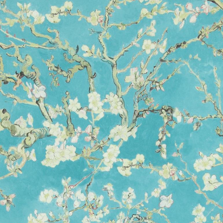 art_nouveau_japonisme_behang-003a