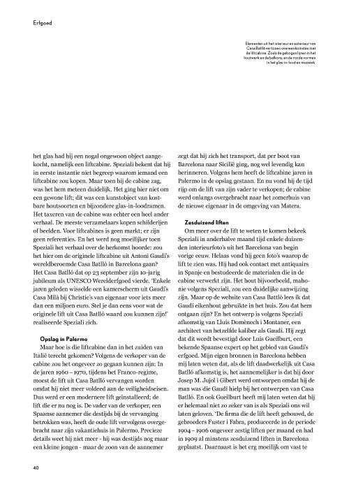 Art_Deco_Magazine_12-page_40