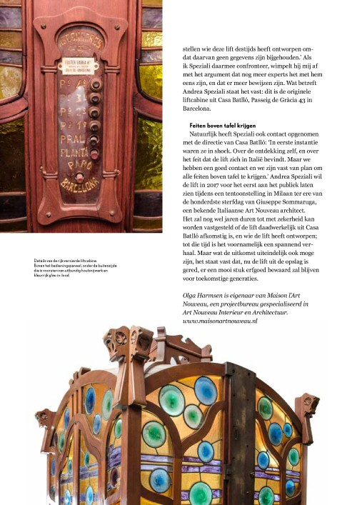 Art_Deco_Magazine_12-page_42
