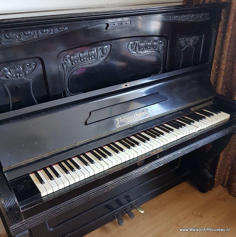 Art_Nouveau_Piano_a-vendre