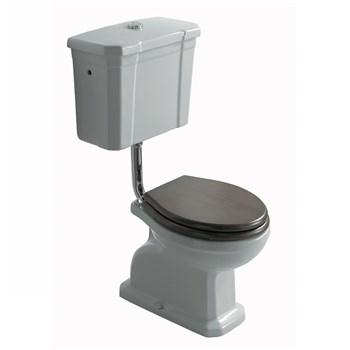 Ceramica_Galassia_toilet_low_cistern_8412