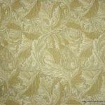 LEANDRO CHS8 10-214 William Morris stoffen fabrics
