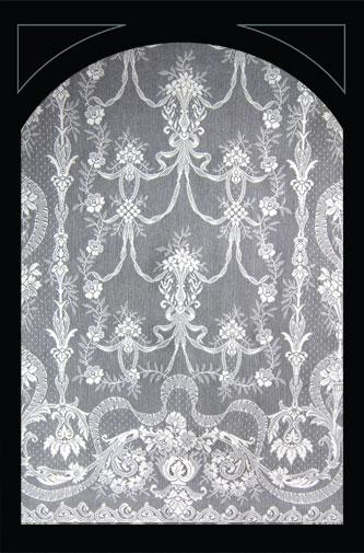 lace_panel_alexandra_21911