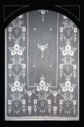 lace_panel_kelvin_rose props