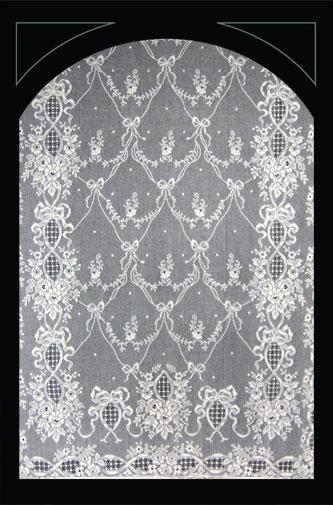lace_panel_lindsay_13349