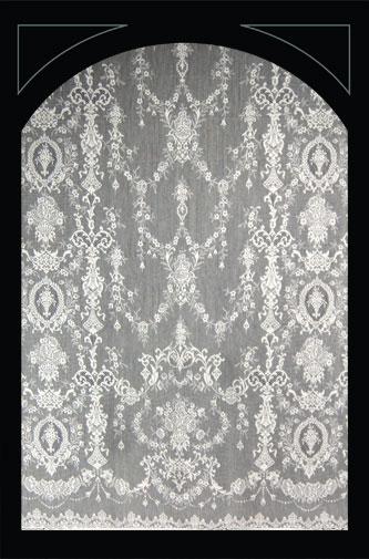lace_panel_lucynda_61901