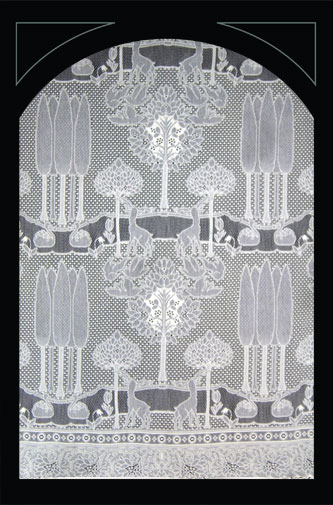 lace_panel_stag_7047