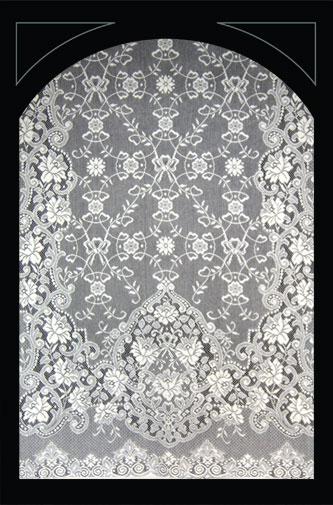 lace_panel_victorianna_21904