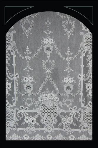lace_panel_highland_rose_13362