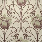 Maison_Art_Nouveau_meubelstoffen-013