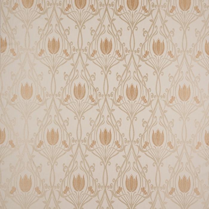 Maison_Art_Nouveau_meubelstoffen-057