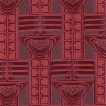 Maison_Art_Nouveau_meubelstoffen-136b