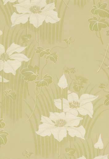 Maison_Art_Nouveau_meubelstoffen-139a film decoratie stoffen