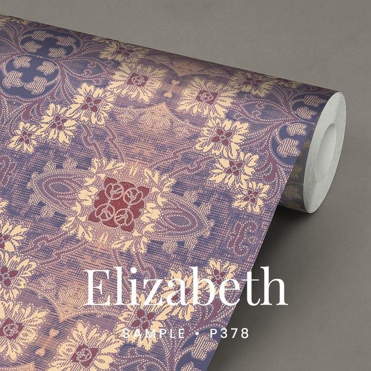 P378 Eliabeth