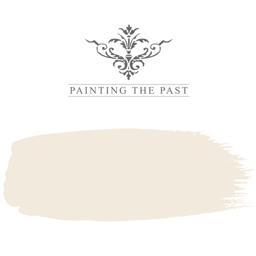 Painting the Past kleur NN10