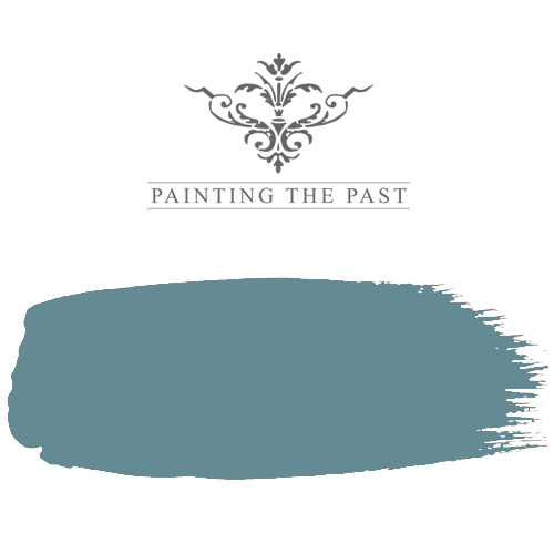 Painting the Past kleur SC73