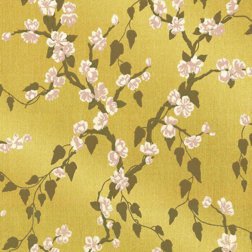 art_nouveau_japonisme_behang-023d