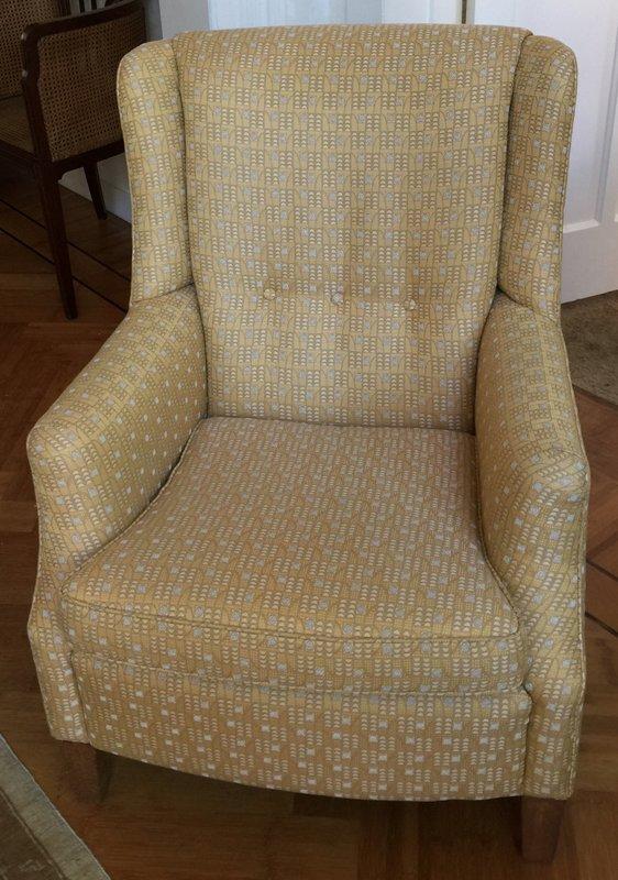 fauteuil_opnieuw_gestoffeerd_met_rosenbogen