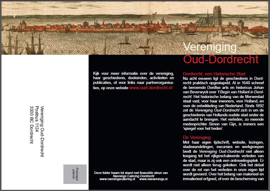 folder_vereniging_oud-dordrecht_2015_pagina1